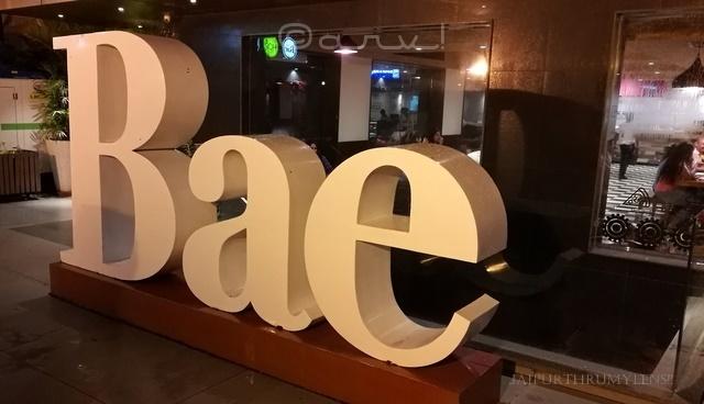 cafe-bae-jaipur