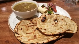dal-roti-rustic-on-the-house-jaipur-cafe