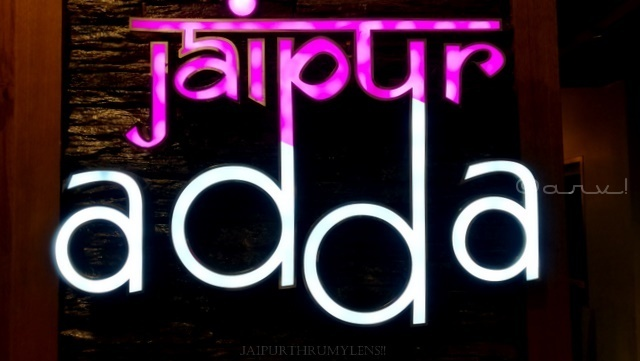 jaipur-adda-social-club
