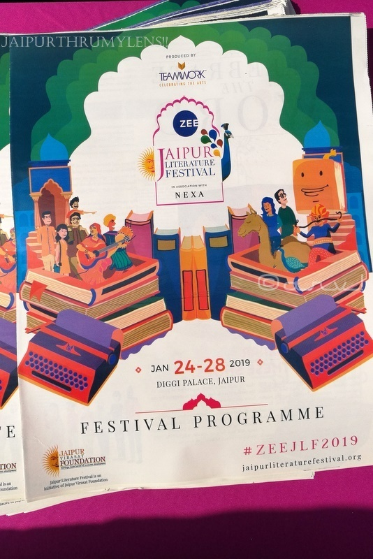 jaipur-literature-festival-program-schedule-guide