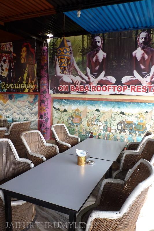 om-baba-restaurant-varah-ghat-pushkar-tripadvisor