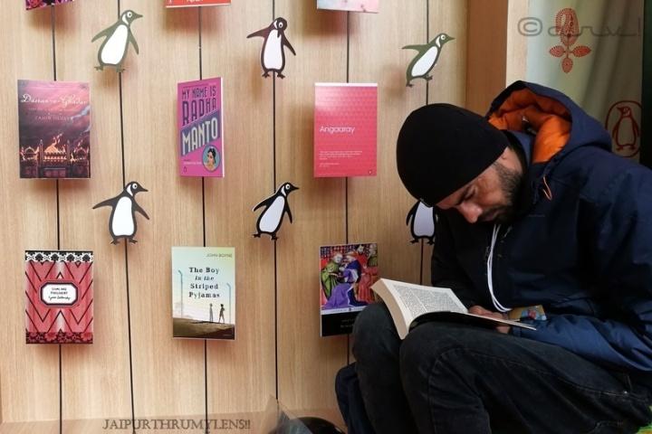 penguin-india-books-jaipur-literature-festival-blog