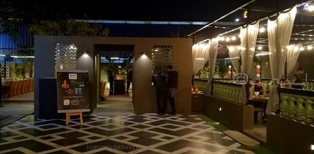 rj14-jaipur-best-vegetarian-restaurant-image