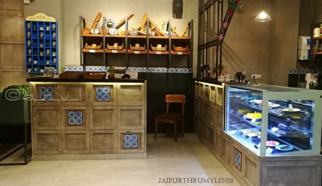 rustic-by-on-the-house-cafe-jaipur-review-zomato