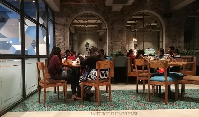 rustic-by-oth-cafe-best-restaurant-malviya-nagar-jaipur