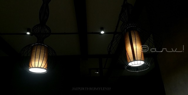 rustic-by-oth-cafe-jaipur-interior-review