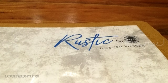 rustic-by-oth-cafe-zomato