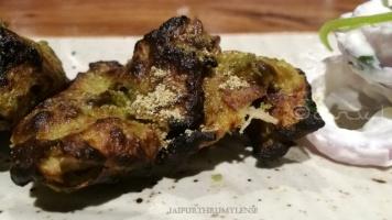 tofu-kabab-rustic-by-oth-cafe-malviya-nagar-jaipur
