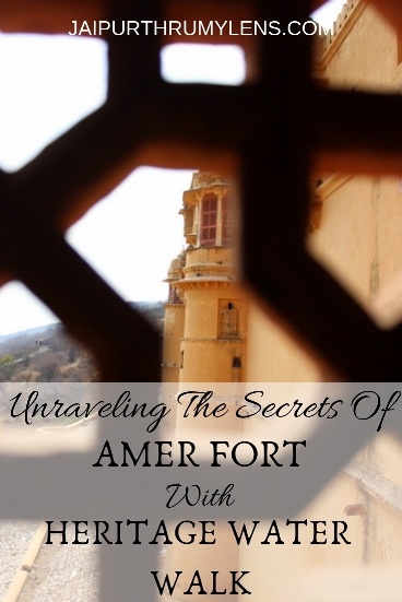 amer-fort-heritage-water-walk-in-jaipur-jaipurthrumylens-blog