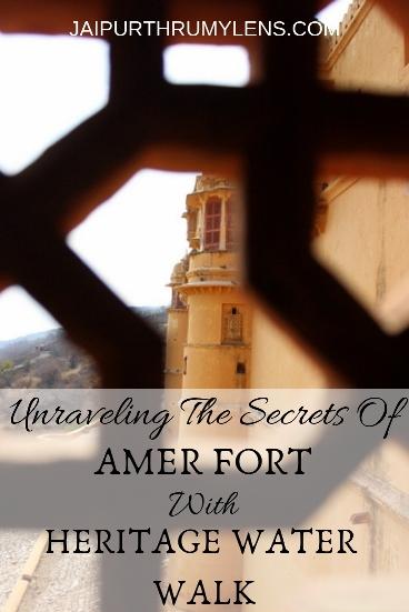 amer-fort-heritage-water-walk-in-jaipur-jaipurthrumylens-blog