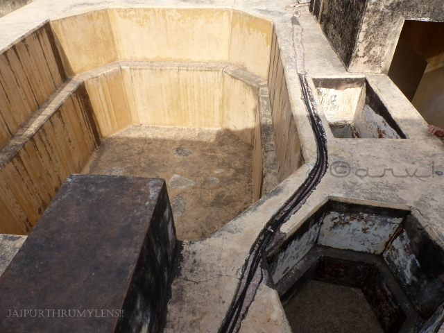 ancient-water-system-amer-fort-heritage-water-walk