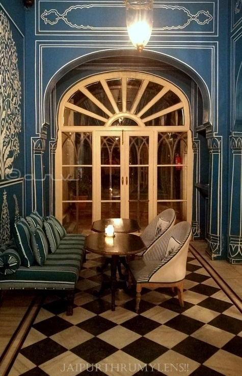 bar-palladio-jaipur-interiors-mughal-rajput-theme-architecture