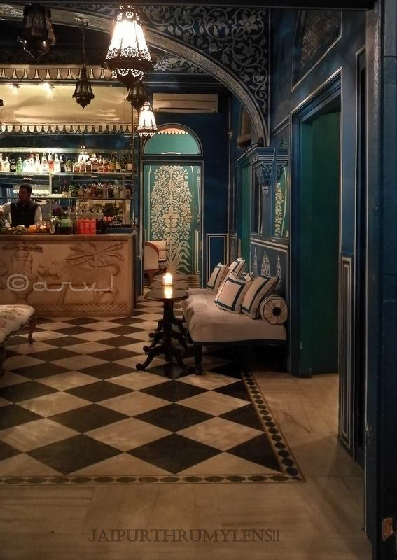 bar-palladio-jaipur-lounge-narain-niwas-hotel