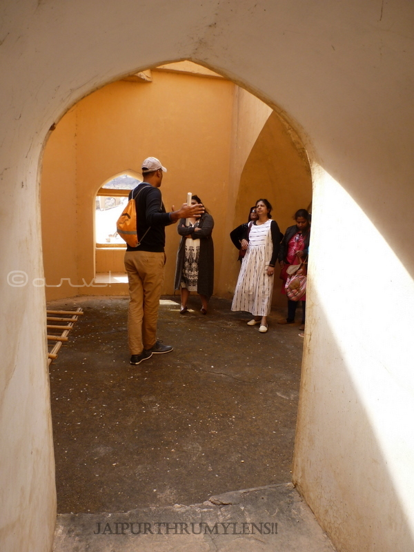 heritage-water-walk-at-amer-fort-jaipur