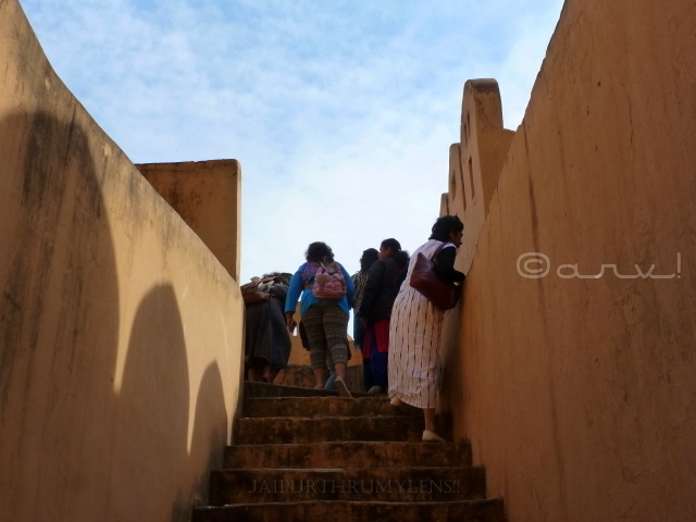 heritage-water-walk-jaipur-amer-fort-jaipur