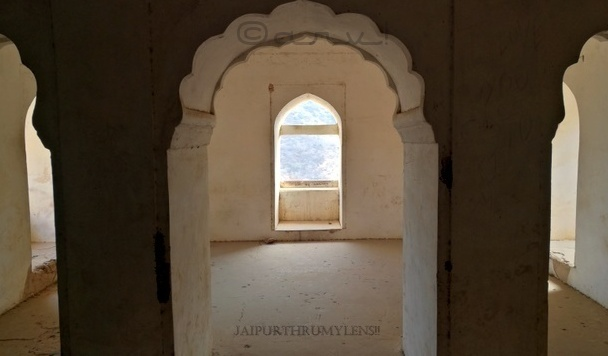 hidden-area-amer-fort-jaipur-heritage-walk