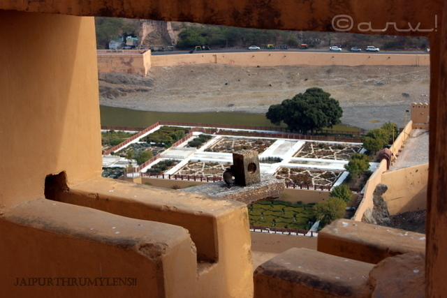 maota-lake-amer-fort-heritage-water-walk-harvesting-structure-jaipur