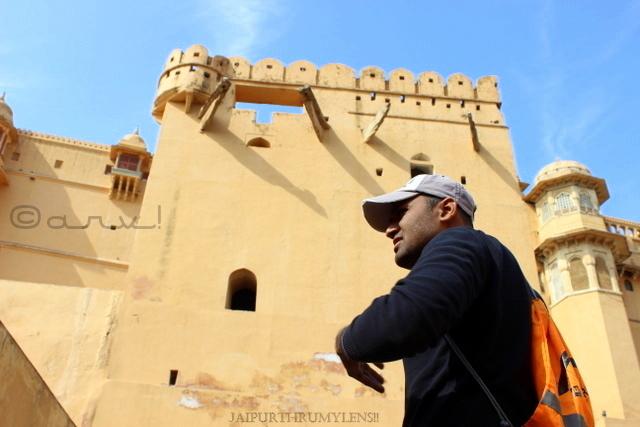 neeraj-doshi-jaipur-heritage-water-walk-amer-fort