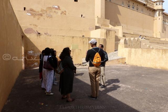 neeraj-jain-heritage-walk-water-expert-in-jaipur