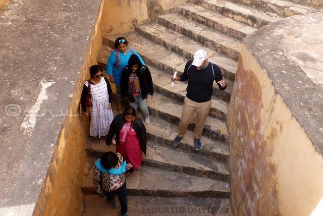 neeraj-jain-heritage-water-walk-amer-fort-jaipur