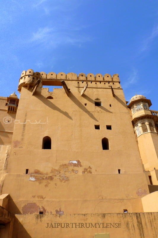places-to-visit-amer-fort-jaipur-hidden-areas