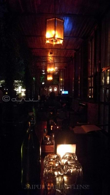 shikaar bagh jaipur late night bar timing kanota