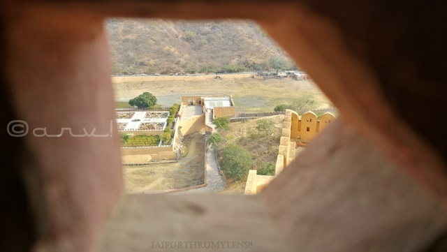 unraveling-secrets-of-amer-fort-with-heritage-water-walk-jaipur