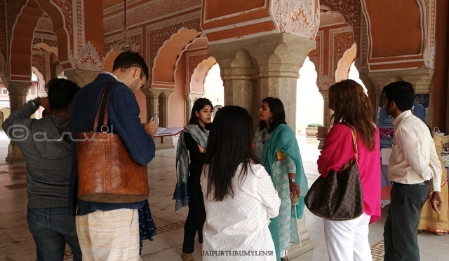 city-palace-jaipur-guided-tour-sarvatrobhadra