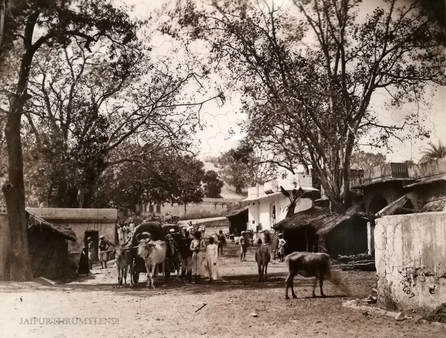 ghat-ki-guni-jaipur-vintage-photo-sawai-ram-singh-2