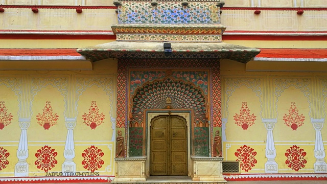 jaipur-city-palace-entry-gate-guide