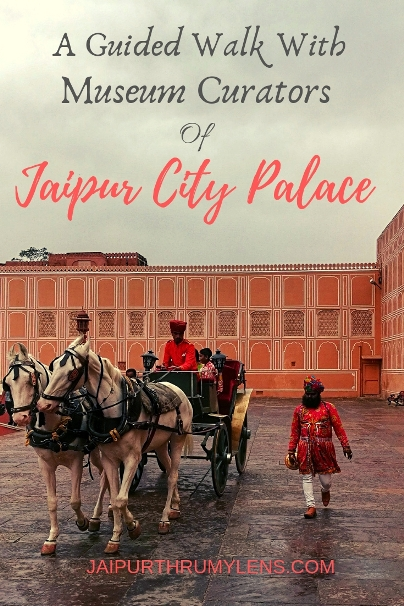 jaipur-city-palace-guide-walking-with-tour-museum-curators