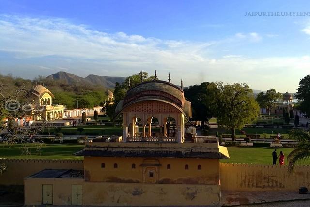 kanak-vrindavan-garden-ghati-jaipur-wedding
