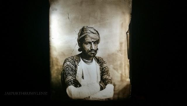 photographer-king-jaipur-maharajah-sawai-ram-singh-2-photo