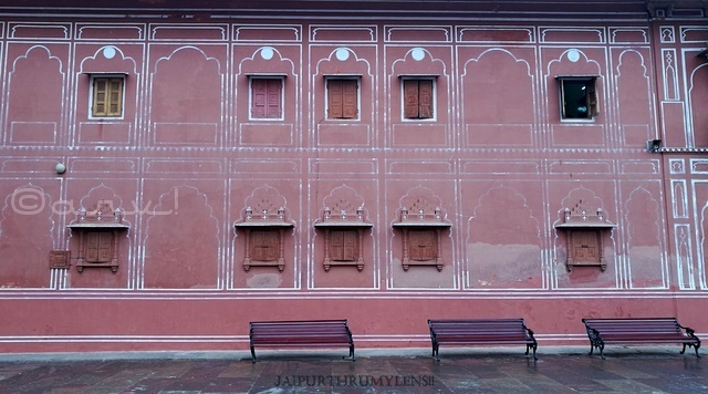 pink-wall-city-palace-jaipur-picture