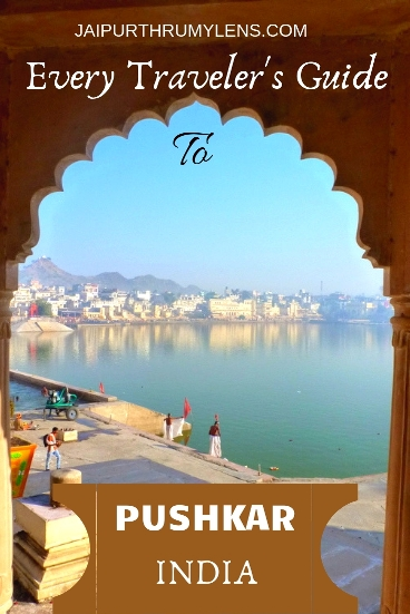 Pushkar-Travel-Blog-Detailed-Guide