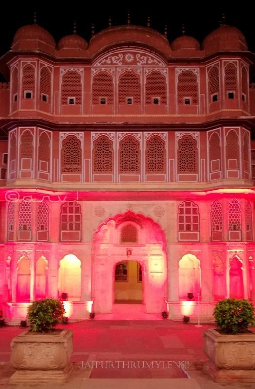 riddhi-siddhi-pol-city-palace-jaipur