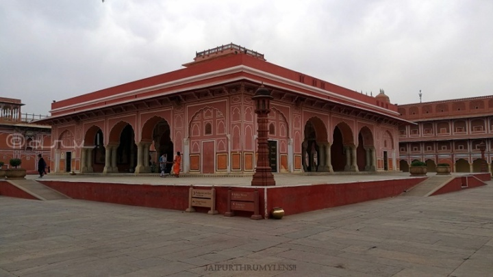 sarvatobhadra-hall-city-palace-jaipur