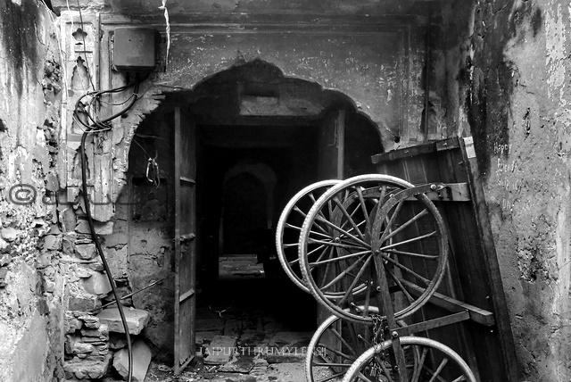 vernacular-architecture-jaipur-old-haveli