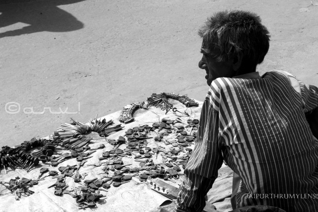 duplicate-key-maker-jaipur-street-photography-walk
