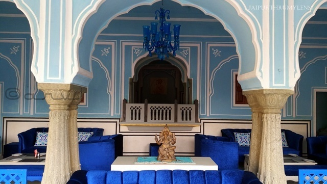 vidhyadhar-garden-jaipur-restaurant-once-upon-a-time-at-bagh