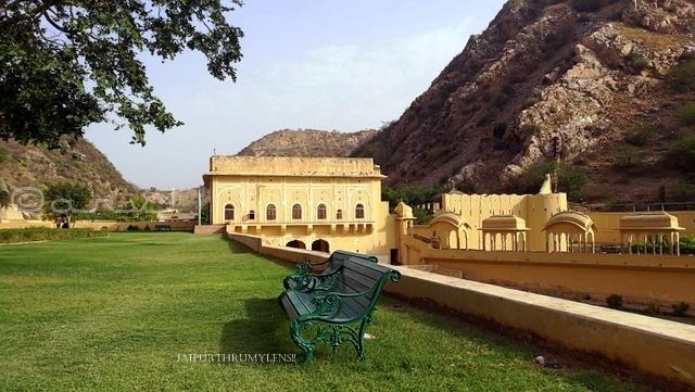 vidhyadhar-ka-bagh-garden-ghat-ki-guni-jaipur