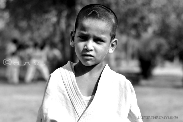 cute-small-indian-kid-jaipur-photography