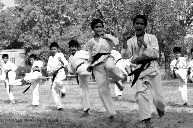 indian-karate-fight-kids-jaipur
