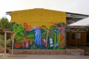 ngo-working-for-education-jaipur-school-achrol