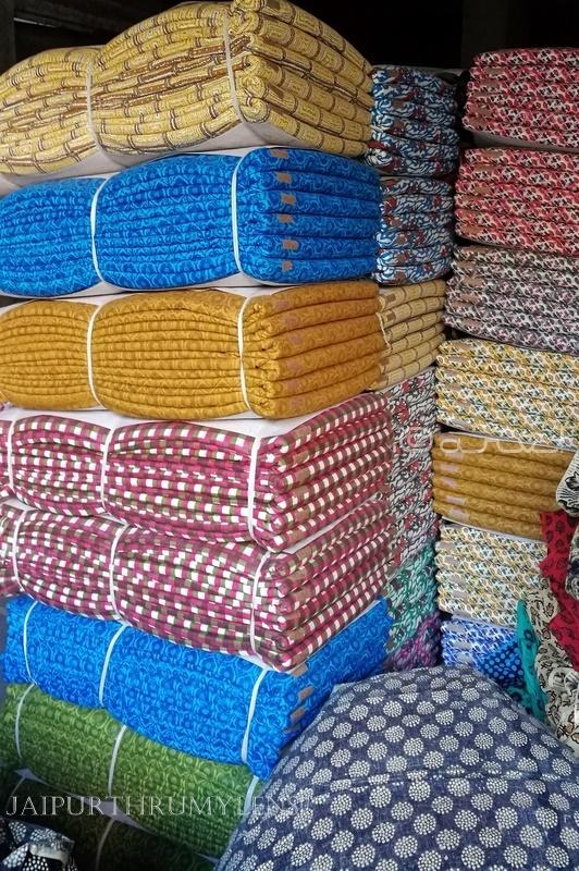 sanganer-block-printing-fabric-bedsheet-jaipur