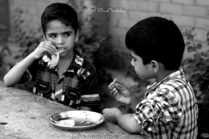 small-children-photo-from-jaipur-ngo-vatsalyaa