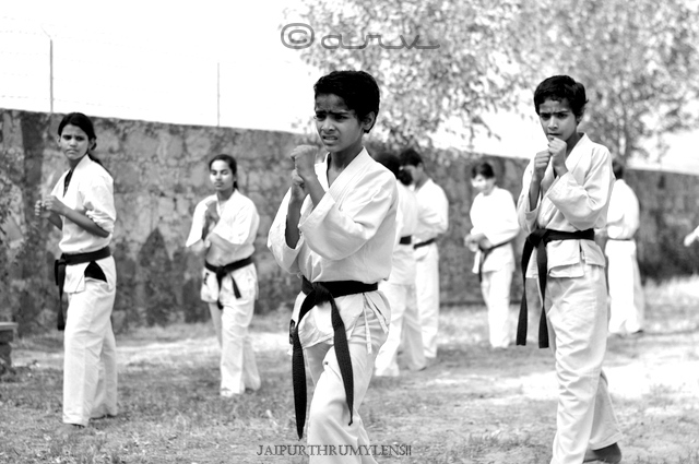 small-kids-karate-class-black-belt