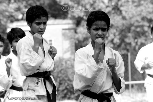 vatsalyaa-ngo-kids-karate-class