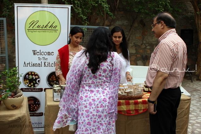 ayurvedic-products-farmers-market-jaipur