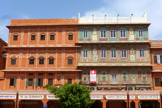 beautiful-painted-jaipur-haveli-architecture-walking-tour